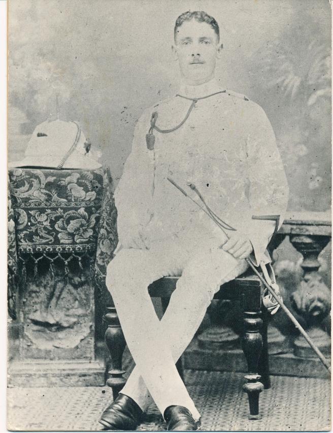 JHW 1910