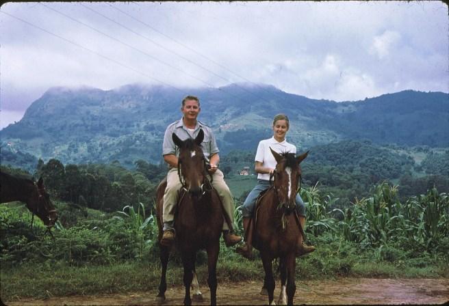 Soni Tanganyika